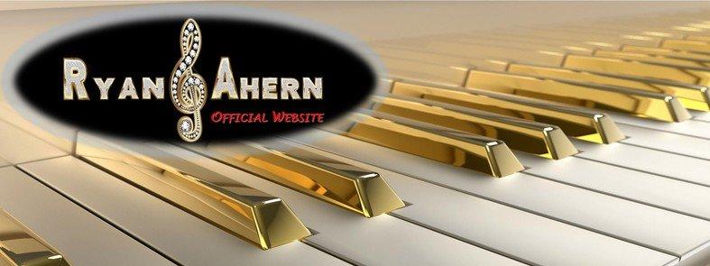 ryan-ahern-concert-pianist