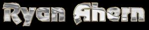 ryan-ahern-pianists-logo-retina