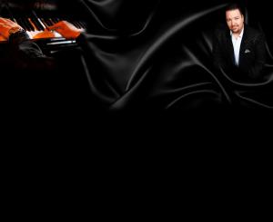 ryan-ahern-piano-world-class-pianists